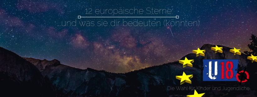 https://www.u18.org/fileadmin/user_upload/U18_Euro19/Postkarten_und_Flyer/Facebook_Cover.jpg
